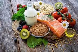 Здоровое питание и упражения снижают риск рака на 40% - врачи